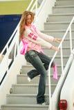 Adriana Lima, Bob Hope, Victoria's Secret Imagenes de archivo