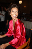 Adriana Lima, Victoria's Secret Foto de archivo