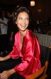 Adriana Lima, Victoria's Secret Stockfoto