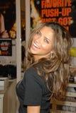 Adriana Lima, Victoria's Secret Fotos de archivo libres de regalías