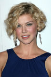 Adrianne Palicki Royalty Free Stock Images
