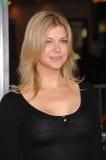 Adrianne Palicki Imagen de archivo