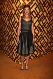 Adrianne Palicki Foto de archivo