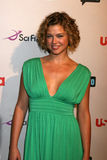 Adrianne Palicki Royalty Free Stock Photo