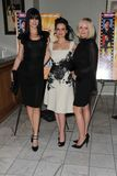 Adrianne Palicki, Carla Gugino, Marley Shelton Imagen de archivo