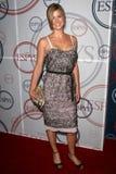 Adrianne Palicki Royalty Free Stock Image