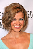 Adrianne Palicki Stock Images