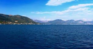 adriatic Arkivbilder