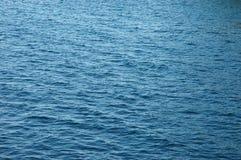 adriatic morze Obrazy Stock