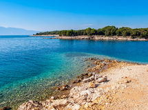 Adriatic Royalty Free Stock Images