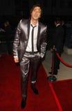 Adrien Brody Fotos de Stock Royalty Free