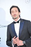 Adrien Brody Stock Photos