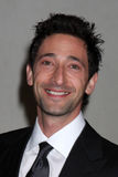 Adrien Brody Stock Images