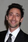Adrien Brody Stock Images