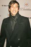 Adrien Brody Stock Image