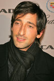 Adrien Brody Royalty Free Stock Images