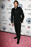 Adrien Brody stock photos