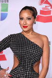 Adrienne Bailon Royalty Free Stock Images