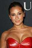 Adrienne Bailon Royalty Free Stock Image