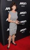 Adrienne Barbeau Royalty Free Stock Photos