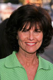 Adrienne Barbeau Stock Image