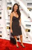 Adrienne Janic Stockfoto