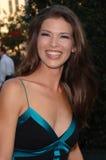 Adrienne Janic Fotografía de archivo libre de regalías