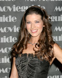Adrienne Janic Royalty Free Stock Photo