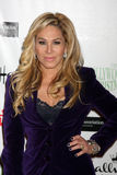 Adrienne Maloof Photo stock