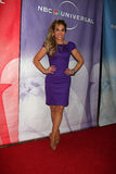 Adrienne Maloof Royalty Free Stock Photo