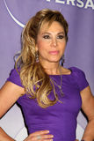 Adrienne Maloof Royalty Free Stock Photography