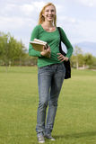 Adult Education Stock Images