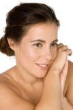 adult mid woman στοκ φωτογραφία με δικαίωμα ελεύθερης χρήσης