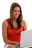 Adult Woman Stock Photos