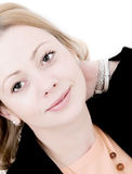 Adulte Images stock