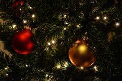 Advent, Celebration, Christmas Stock Photography