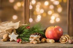 Advent Season Stock Images