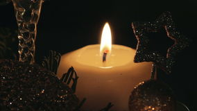 Advent Wreath metrajes