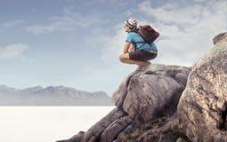 Adventure Stock Photography