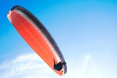 Adventure, Air, Aircraft Stock Images