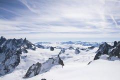 Adventure, Alpine, Alps royalty free stock photo