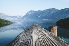 Adventure, Alps, Background Royalty Free Stock Images