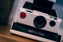 Adventure, Analog, Antique Royalty Free Stock Photography