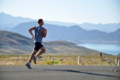 Adventure, Athlete, Athletic Stock Photography