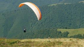 Adventure sport in summer season.