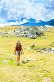 Adventure Royalty Free Stock Images