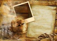 adventures рассказы предпосылки бесплатная иллюстрация
