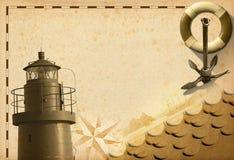 Adventurous Journeys Background Stock Photo