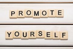 Advertisement. Search leader ambition yourself self talent stock photos