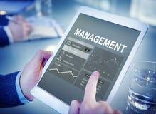 Advertising Analysis Branding Strategy Concept Stock Photo